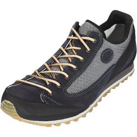 Hanwag Salt Rock Shoes Men marine